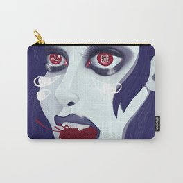 Lover Carry-All Pouch