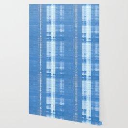 Pixel Sorting 111 Wallpaper