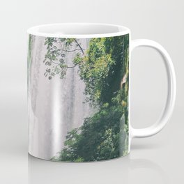 Iguazú Waterfalls | Misiones, Argentina | Natural Wonders |  Coffee Mug