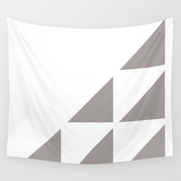 Stacked Wall Tapestry