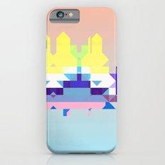 Summer City iPhone 6s Slim Case