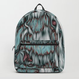 Psikedelix 122 Backpack