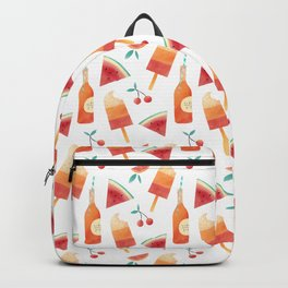 Summatime Backpack