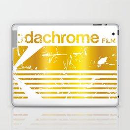 KODACHROME Laptop & iPad Skin