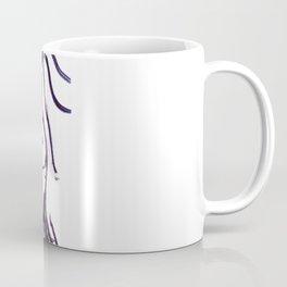 Winter Chic 2011 Coffee Mug