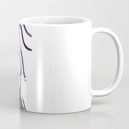 Winter Chic 2011 Coffee Mug