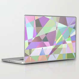 Energize  Laptop & iPad Skin