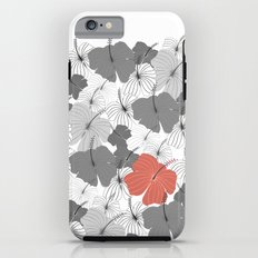 c13 standing out iPhone 6 Tough Case