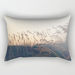 Boho Bliss Rectangular Pillow