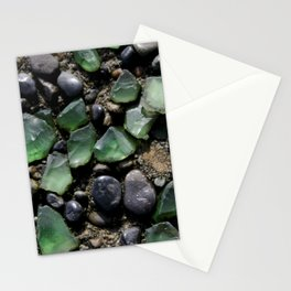 Rock On 2 Stationery Cards