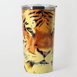 My Tiger Travel Mug