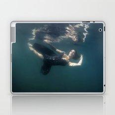 Lucid State Laptop & iPad Skin