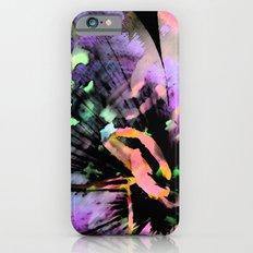pistiLS  iPhone 6s Slim Case