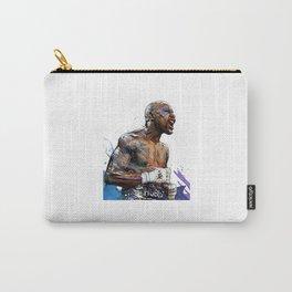 floydmayweather Carry-All Pouch