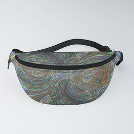 058 Fanny Pack