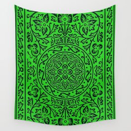Seventy-five Wall Tapestry