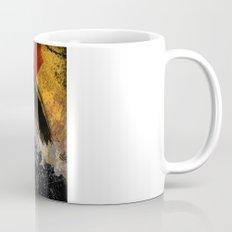 The Scar Mug