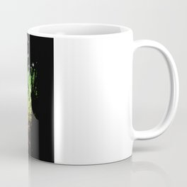 Off world adventure Coffee Mug