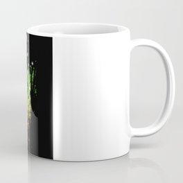 Off world adventure Coffee Mug