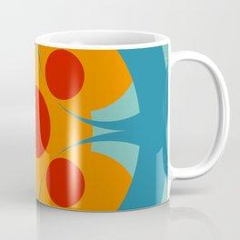 Cipactli Coffee Mug
