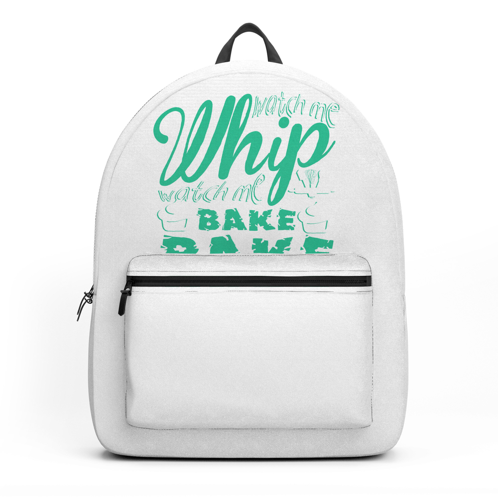 Baker_Watch_Me_Whip_Watch_Me_Bake_Backpack_by_kanigdesigns