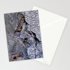 'Surface 3' Stationery Cards
