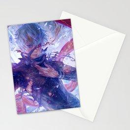Tokyo Ghoul | Kaneki Ken Stationery Cards