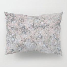Emily Pillow Sham