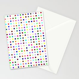 Diclazepam Stationery Cards