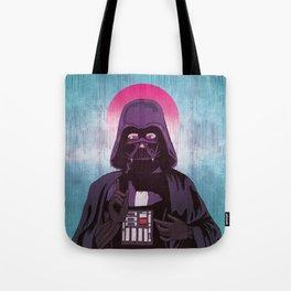Holy Sith Tote Bag