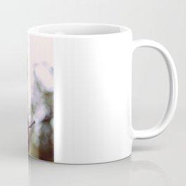 Hanami 1 Coffee Mug