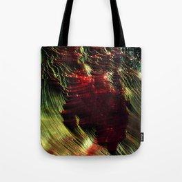 blooddrnggnrtv Tote Bag