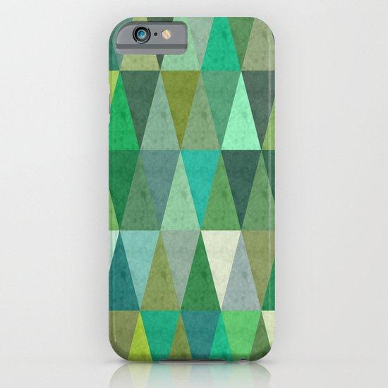 Wildwood iPhone & iPod Case