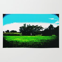 Fields 4270 Rug