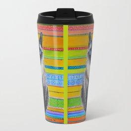 Tradition Travel Mug