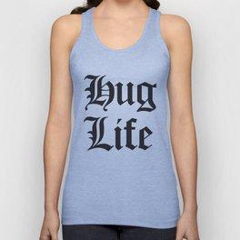 Hug Life Unisex Tank Top