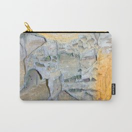 Natures Art 11 Carry-All Pouch