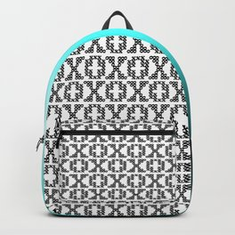Hugs and Kisses 02 Backpack