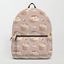 Bao Backpack