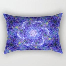 Steepletes Rectangular Pillow