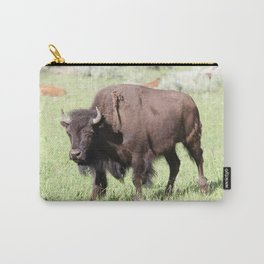 King of the Range Carry-All Pouch