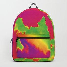 Strange Sky Backpack