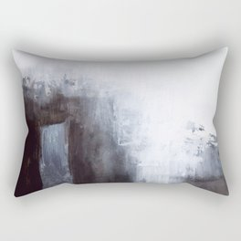 gc Rectangular Pillow
