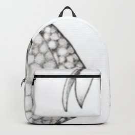 Cobra Lily Backpack