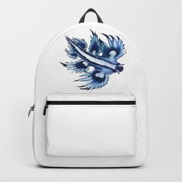 Glaucus atlanticus Backpack