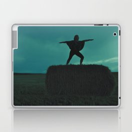 Rising Essence Laptop & iPad Skin