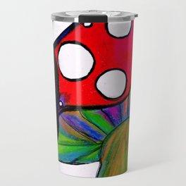 derpydelic Travel Mug