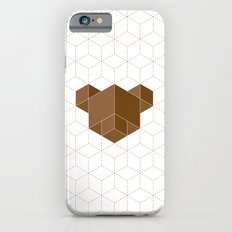 cubear Slim Case iPhone 6s
