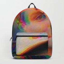 Mac Demarco Indie Music Backpack