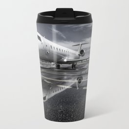EC-JCL Travel Mug